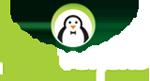 Linux Vulgaris